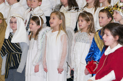 Hugo Christmas Pageant  2010-12-17  35