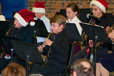 St Hugo Christmas Concert 2012-12-18  63