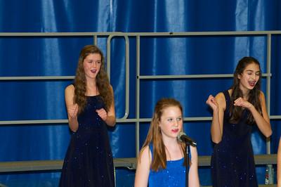 St Hugo Christmas Concert 2012-12-18  30