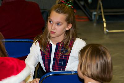 St Hugo Christmas Concert 2012-12-18  60