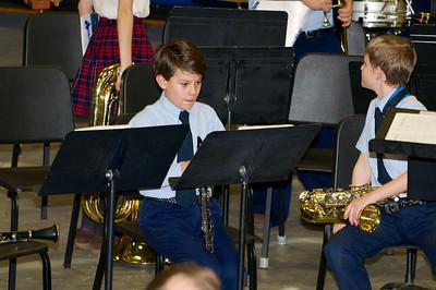 St Hugo Christmas Concert 2012-12-18  55