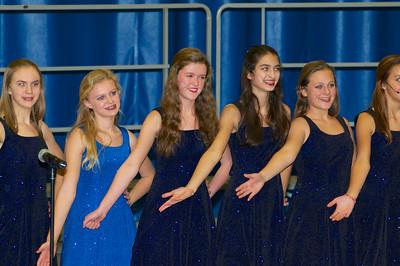 St Hugo Christmas Concert 2012-12-18  36