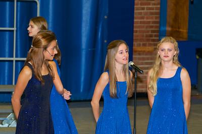 St Hugo Christmas Concert 2012-12-18  31