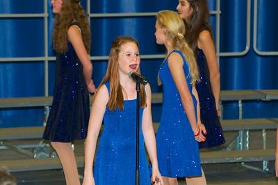 St Hugo Christmas Concert 2012-12-18  29