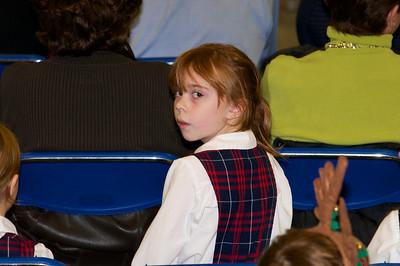 St Hugo Christmas Concert 2012-12-18  41
