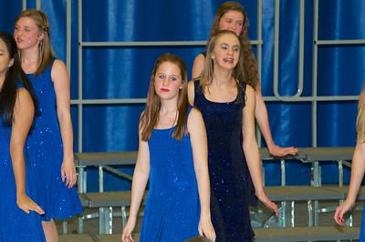 St Hugo Christmas Concert 2012-12-18  26