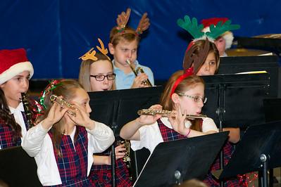 St Hugo Christmas Concert 2012-12-18  15