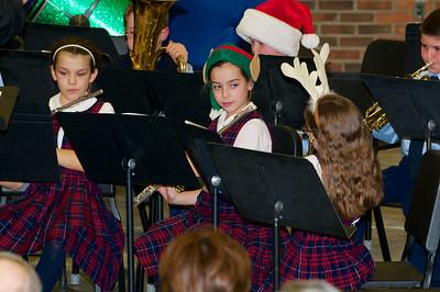 St Hugo Christmas Concert 2012-12-18  54