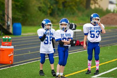 5th Grade vs  Guardian Angel 2012-10-14  24