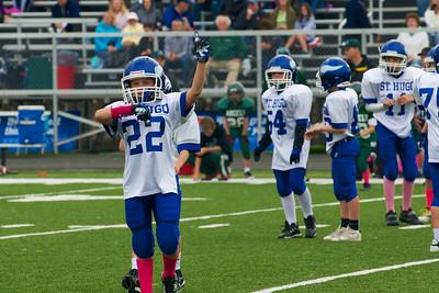 5th Grade vs  Guardian Angel 2012-10-14  13
