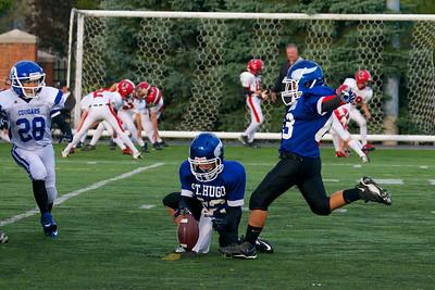 5th grade vs OLV 2012-09-29  126