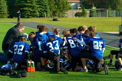 5th grade vs OLV 2012-09-29  256