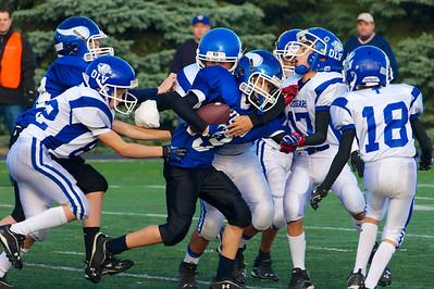 5th grade vs OLV 2012-09-29  187