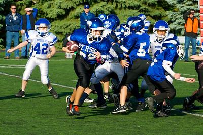 5th grade vs OLV 2012-09-29  210