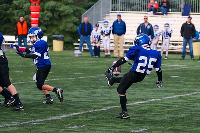 5th grade vs OLV 2012-09-29  41