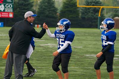5th grade vs OLV 2012-09-29  46