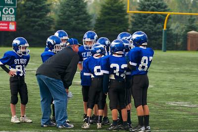 5th grade vs OLV 2012-09-29  57