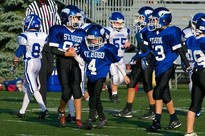 5th grade vs OLV 2012-09-29  199