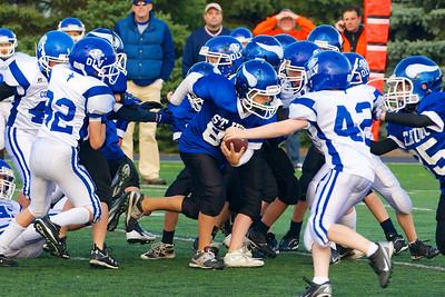 5th grade vs OLV 2012-09-29  180