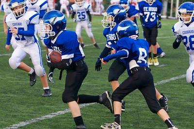 5th grade vs OLV 2012-09-29  136