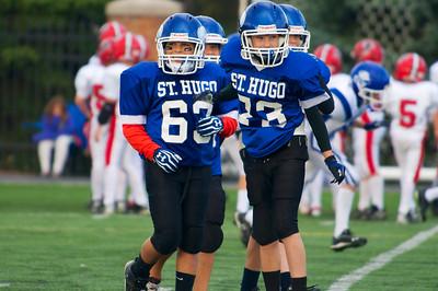 5th grade vs OLV 2012-09-29  141