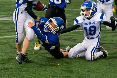 5th grade vs OLV 2012-09-29  23