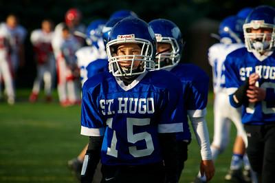 5th grade vs OLV 2012-09-29  109