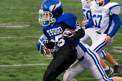 5th grade vs OLV 2012-09-29  31
