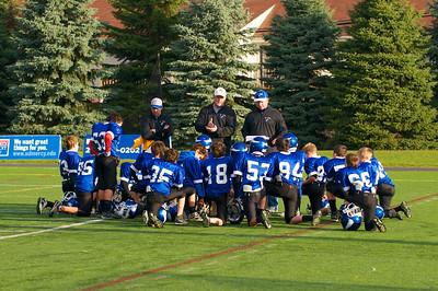 5th grade vs OLV 2012-09-29  66