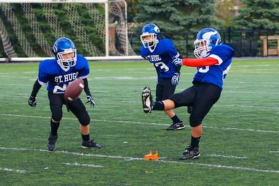 5th grade vs OLV 2012-09-29  144