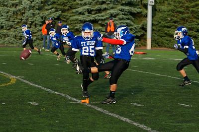5th grade vs OLV 2012-09-29  98