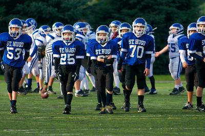 5th grade vs OLV 2012-09-29  95