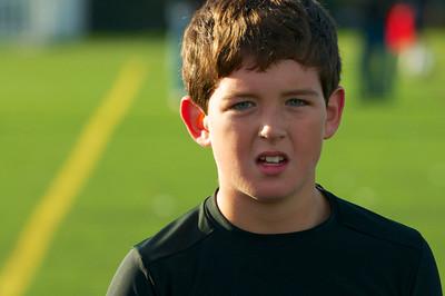 5th grade vs OLV 2012-09-29  240