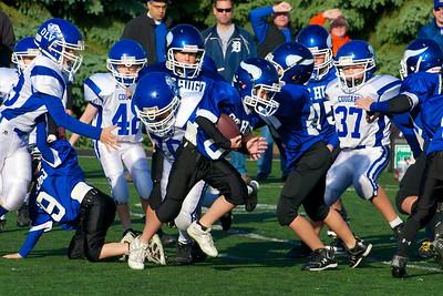 5th grade vs OLV 2012-09-29  204