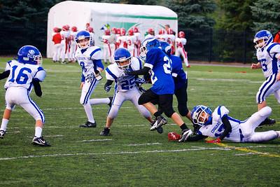 5th grade vs OLV 2012-09-29  149