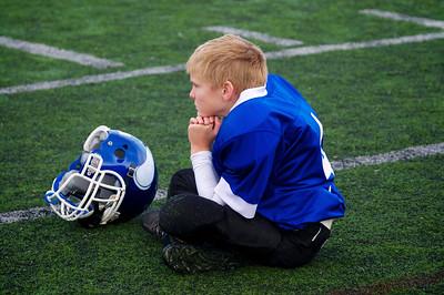 5th grade vs OLV 2012-09-29  147