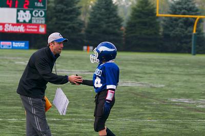 5th grade vs OLV 2012-09-29  50