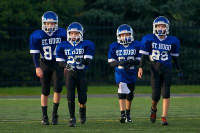 5th grade vs OLV 2012-09-29  121