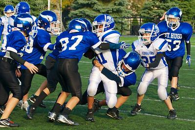 5th grade vs OLV 2012-09-29  196