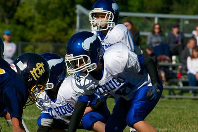 vs St  Lawrence 2012-09-22  81