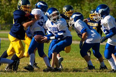 vs St  Lawrence 2012-09-22  43