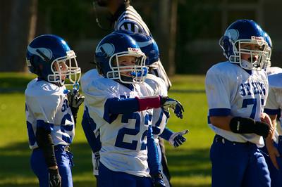 vs St  Lawrence 2012-09-22  29