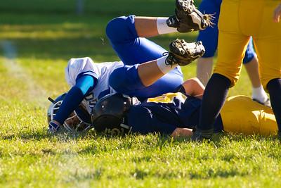 vs St  Lawrence 2012-09-22  31