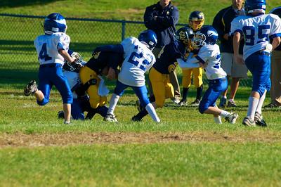 vs St  Lawrence 2012-09-22  20