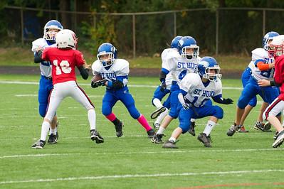 5th grade vs Regis 2012-10-06  102