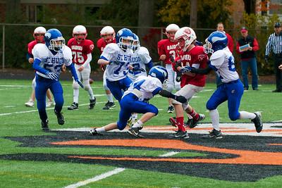 5th grade vs Regis 2012-10-06  122