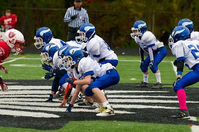 5th grade vs Regis 2012-10-06  48