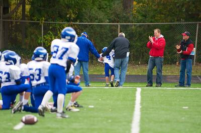 5th grade vs Regis 2012-10-06  131