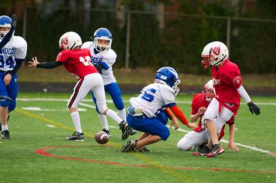 5th grade vs Regis 2012-10-06  139