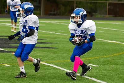 5th grade vs Regis 2012-10-06  46
